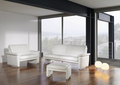 salon 3243 Casima Katalog