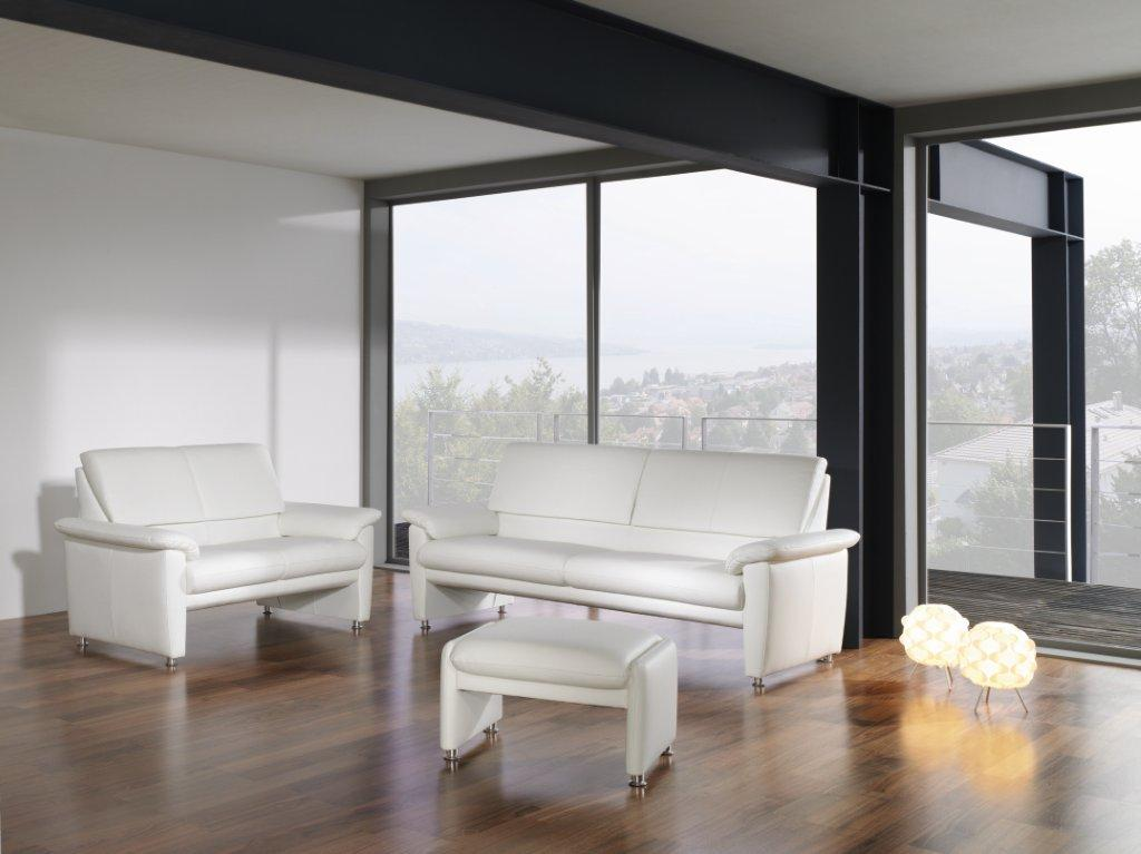 vente de meubles de salons fribourg. Black Bedroom Furniture Sets. Home Design Ideas