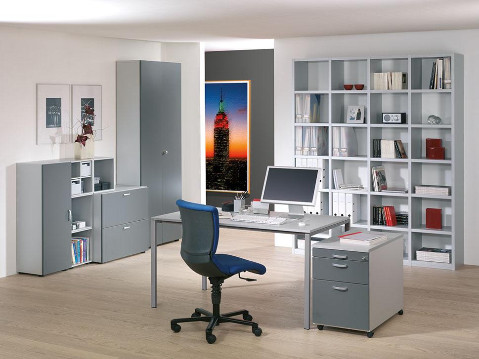Vente de mobiliers de bureaux à fribourg modernes classiques