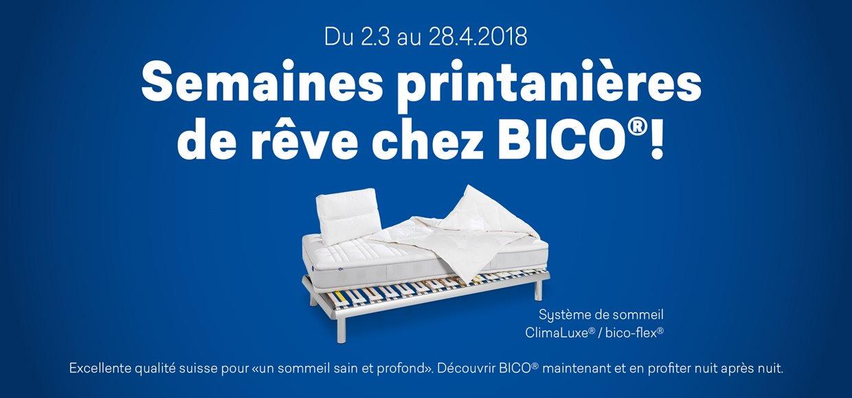 Bico 18b